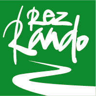 logo RezRando petit