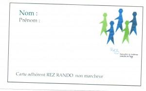 logo RezRando2